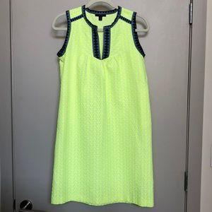 Jcrew summer dress NWOT
